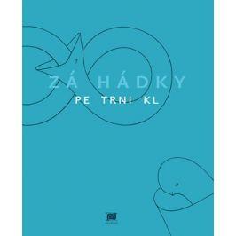 Zá Hádky | Petr Nikl, Petr Nikl