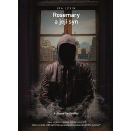 Rosemary a její syn | Ira Levin