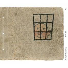 Deníky Ondřeje Sekory 1944–1945 | Ondřej Sekora, Ondřej Sekora
