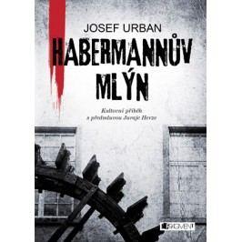 Habermannův mlýn | Josef Urban