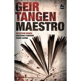 Maestro | Geir Tangen