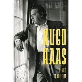 Hugo Haas   Pavel Taussig