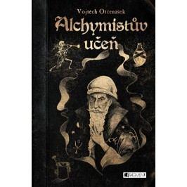 Alchymistův učeň | Vojtěch Otčenášek