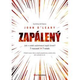 Zapálený  | John O'Leary