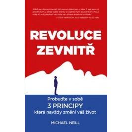 Revoluce zevnitř | Michael Neill