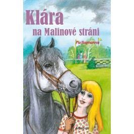 Klára na Malinové stráni | Pia Hagmarová