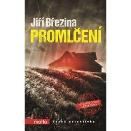Promlčení | Jiří Březina