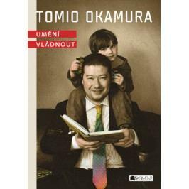 Tomio Okamura – Umění vládnout | Tomio Okamura