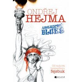 Ondřej Hejma - Americký blues | Ondřej Hejma