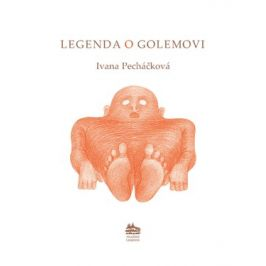 La légende de Golem: Legenda o Golemovi  |