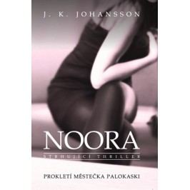 Noora | JK Johansson