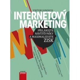 Internetový marketing | Viktor Janouch