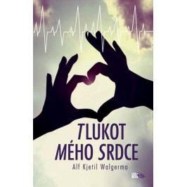 Tlukot mého srdce | Alf Kjetil Walgermo