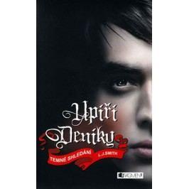 Upíří deníky – Temné shledání | L JSmith
