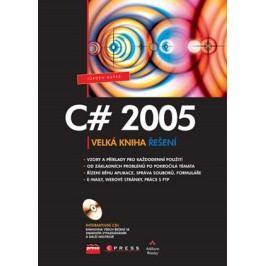 C# 2005 | Jürgen Bayer