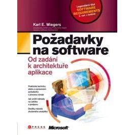 Požadavky na software | Karl E. Wiegers