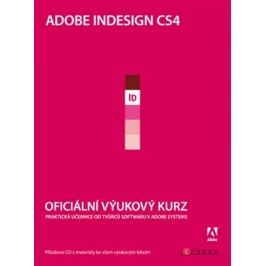 Adobe Indesign CS4 |  Adobe Creative Team