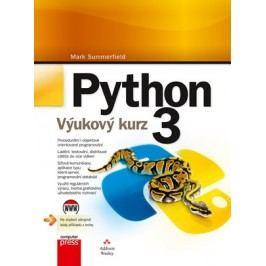Python 3 | Mark Summerfield