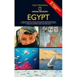 Egypt   Andrew Humphreys
