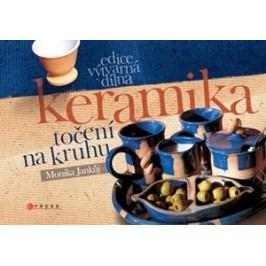 Keramika | Monika Jankůj