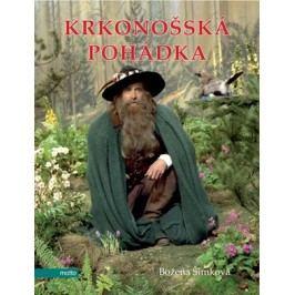 Krkonošská pohádka | Božena Šimková