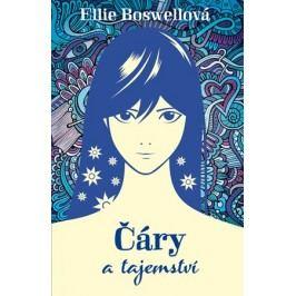 Čáry a tajemství | Ellie Boswellová