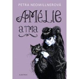 Amélie a tma | Lubomír Kupčík, Petra Neomillnerová