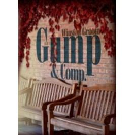Gump & Comp. | Winston Groom