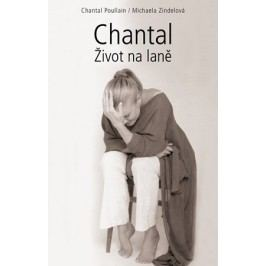 Chantal | Michaela Zindelová, Poullain Chantal