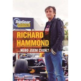 Richard Hammond | Tomáš Bíla, Richard Hammond