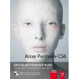 Adobe Photoshop CS6: Oficiální výukový kurz | Adobe Creative Team
