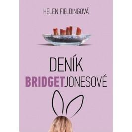 Deník Bridget Jonesové | Helen Fieldingová