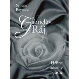 Gabrielův Ráj | Sylvain Reynard