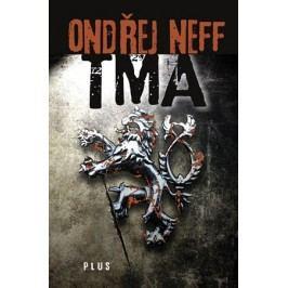 Tma | Ondřej Neff
