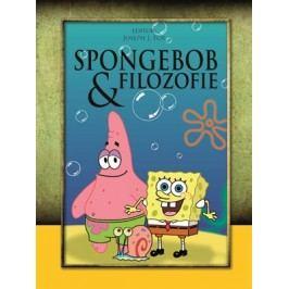 SpongeBob  & filozofie | Ondřej Skoupý, Joseph J. Foy