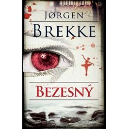 Bezesný | Jorgen Brekke