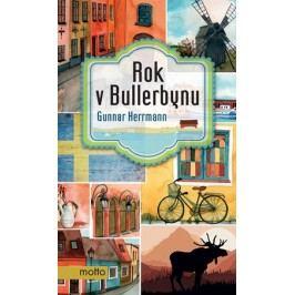 Rok v Bullerbynu | Gunnar Herrmann