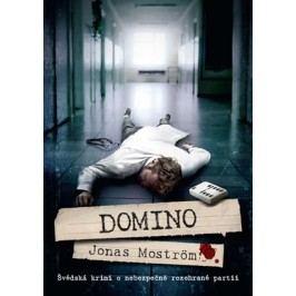 Domino | Jonas Moström