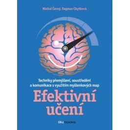 Efektivní učení | Michal Černý, Dagmar Chytková