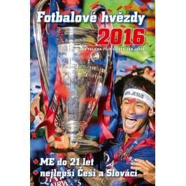 Fotbalové hvězdy 2016 - ME do 21 let, nejlepší Češi a Slováci | Filip Saiver, Jan Palička, Jan Jaroš