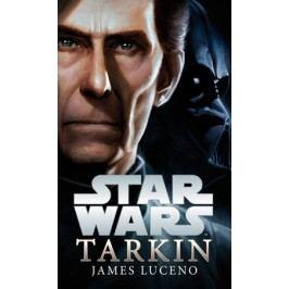 Star Wars - Tarkin | James Luceno