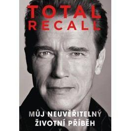 Total Recall | Tomáš Bíla, Arnold Schwarzenegger