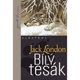Bílý tesák | Jack London