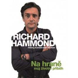 Na hraně   Richard Hammond