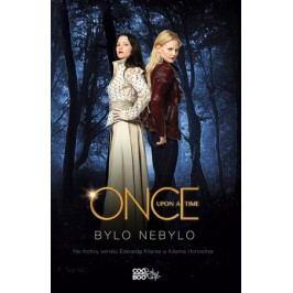Once Upon aTime - Bylo nebylo   Odette Beaneová