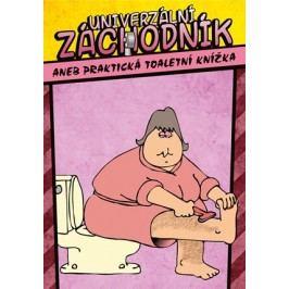 Univerzální Záchodník |