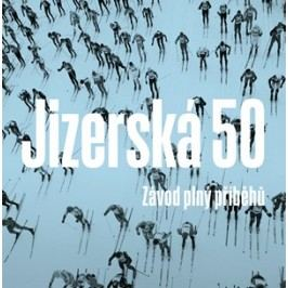 Jizerská 50 |  kolektiv
