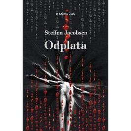 Odplata | Steffen Jacobsen