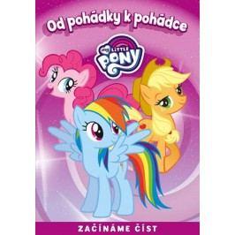 Od pohádky k pohádce - My Little Pony | kolektiv