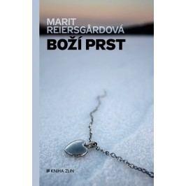 Boží prst | Kateřina Krištůfková, Marit Reiersgardová